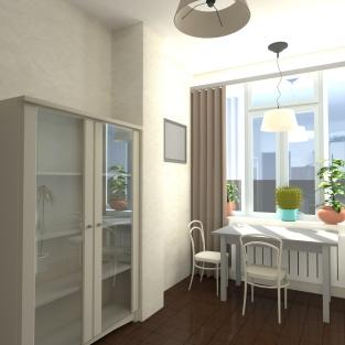 тут новый зал и кухня_ACCamera_12