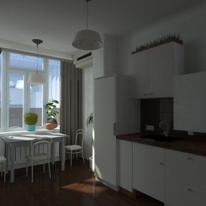 тут новый зал и кухня_ACCamera_3