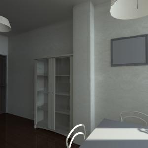 тут новый зал и кухня_ACCamera_5
